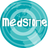 product - Medstone Search Engine v10