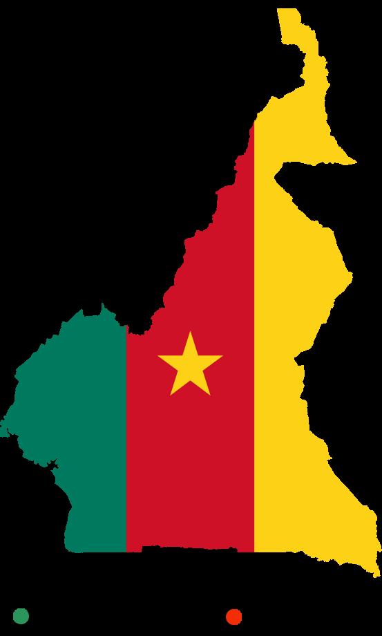 Annonces gratuites rencontres cameroun
