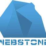Webstone Ltd 2